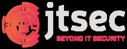 jtsec-logo